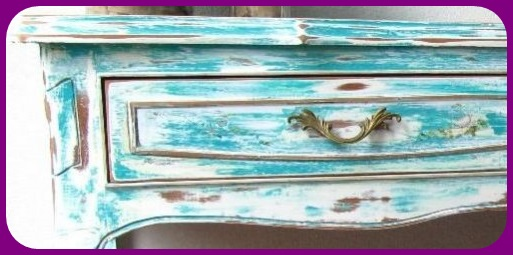 Mueble-vintage-con-cajones-1200x500