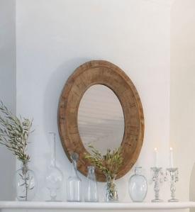 salon-con-chimenea-y-hornacina-en-blanco_e1b6752e