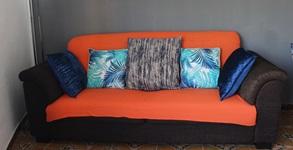 sofas 010